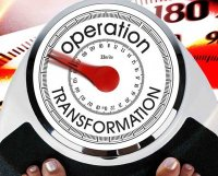 OPERATION TRANSPORTMATION
