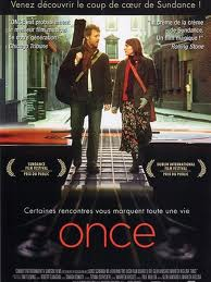 ONCE 1