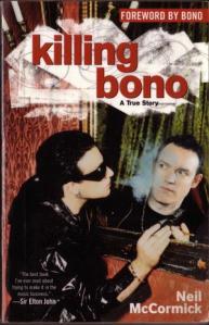 Killing bono 2