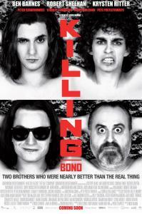 killing-bono 3