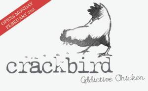 crackbird 1