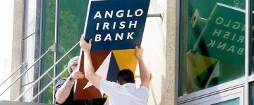 Anglo Irish Bank 2