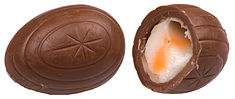 Cadbury-Creme-Egg 1