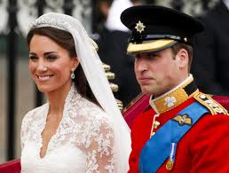 ROYAL WEDDING.3