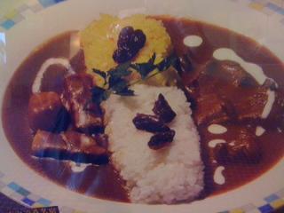 JAP FOOD 3