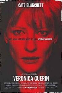 Veronica Guerin 1