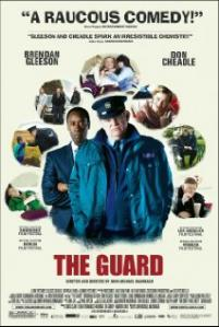 The Guard 1