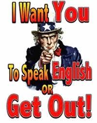 ENGLISH 4