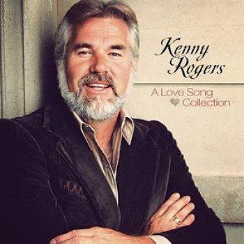 Keny Rogers