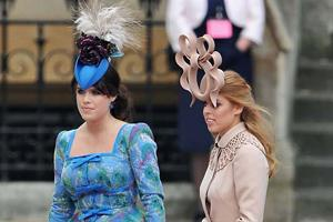 Philip-Treacy-hats-at-the-Royal-Wedding_thumb.jpg