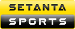 SetantaSports_v2.jpg