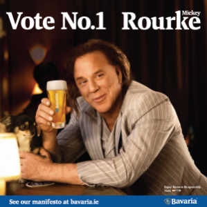 bavaria-mickey-rourke-vote-no-1-299x300.png