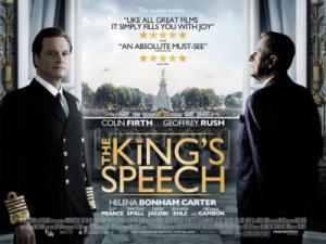 the-king-s-speech.jpg