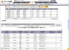 FXツール研究所のブログ-取引結果1