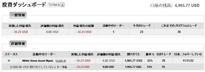 FXツール研究所【無料サポート】ブログ(自動売買ソフト,特にMT4のEAやスクリプト、勝つため儲けるための必勝法を比較・検証)-CseeBoard_20111217_B