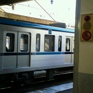 NEC_0396-1-1.jpg