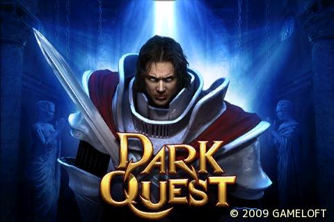 darkquest01