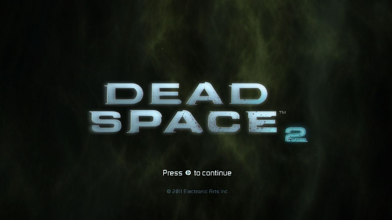 deadspace20130706_01.jpg