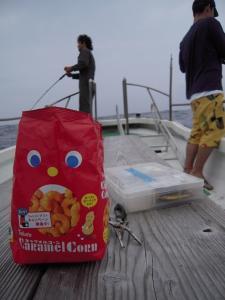 釣り・ジンちゃん 004