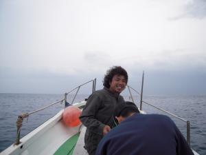 釣り・ジンちゃん 002