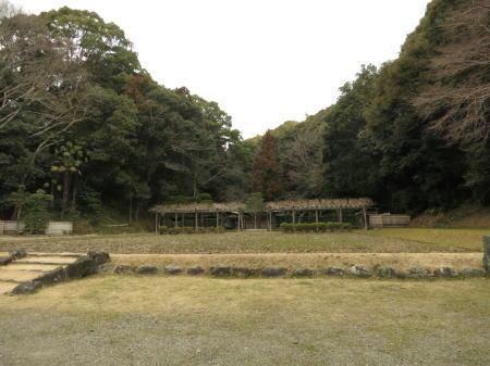 1302sarudahiko-2.jpg