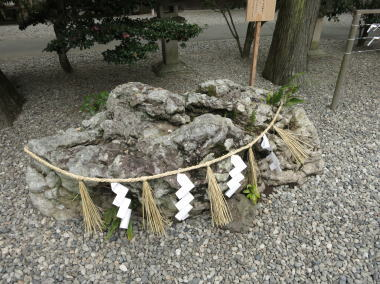1302sarudahiko-3.jpg