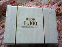 index002.jpg