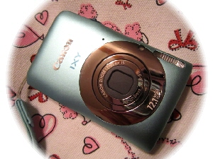 10.10.8-5 カメラ