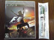 F1_2010
