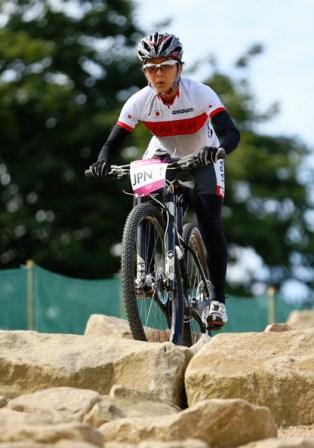 Olympics+Day+12+Cycling+Mountain+Bike+Training+0cu-sptr4XGl.jpg