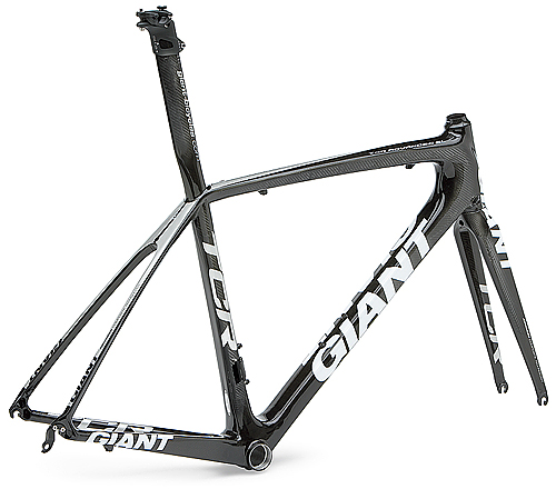 giant tcr 100224