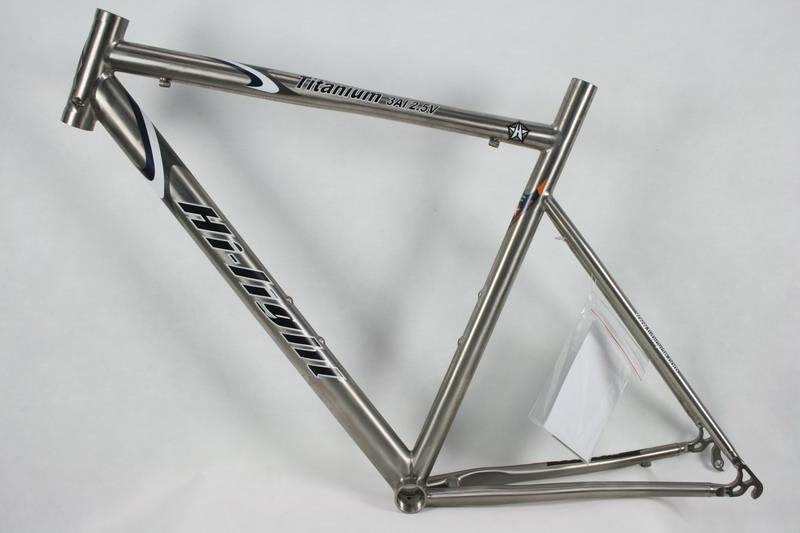 100528 hilight titanium hr-2