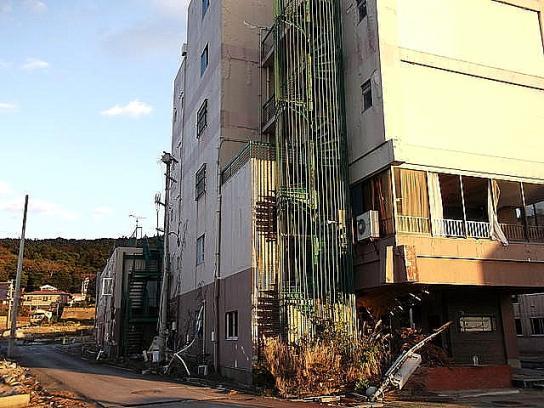 shinnsai2011112905no61