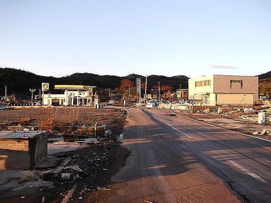 shinnsai2011120402no62