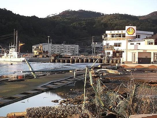 shinnsai2011120406no62