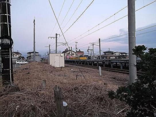 shinsai_ono2012010405