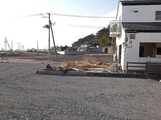 shinnsai65mi_hama201201_3