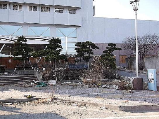 shinnsai67mi_hama4_201202_13_2
