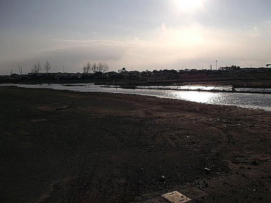 shinnsai69mihama5_20120217_1