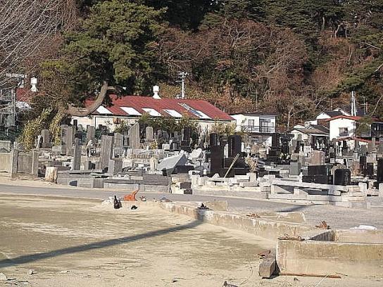 shinnsai72kadowaki2_20120227_2