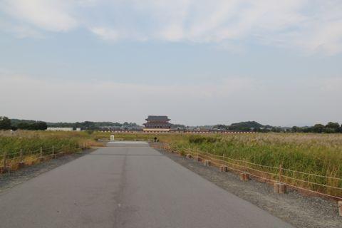 20111010_15.jpg