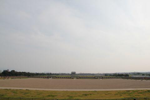 20111010_16.jpg