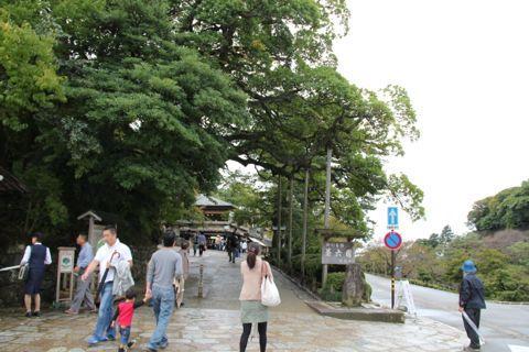 20111023_07.jpg