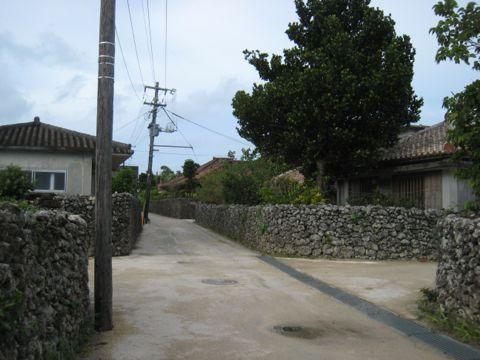 20111027_02.jpg