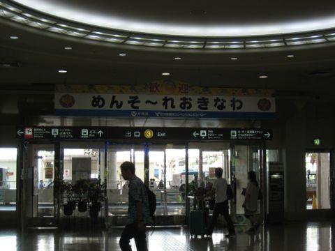 20111027_12.jpg