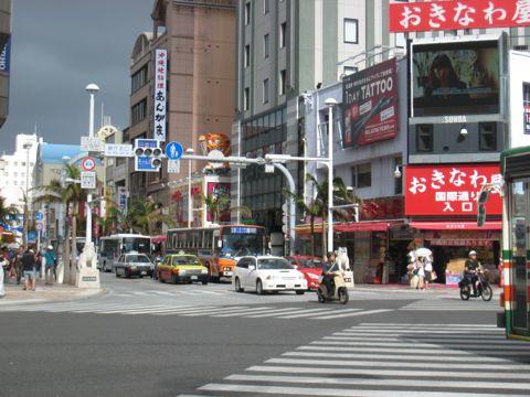20111027_14.jpg