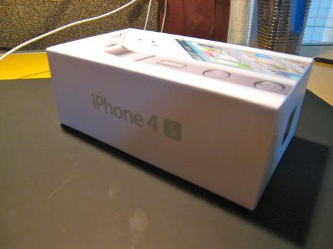 20111110_2.jpg
