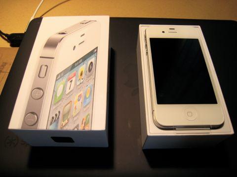 20111110_4.jpg