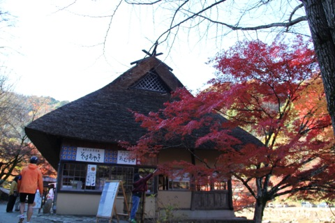 20111204_04.jpg