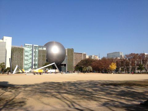 20111214_2_2.jpg